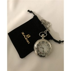 Zazzi Pocket Watches