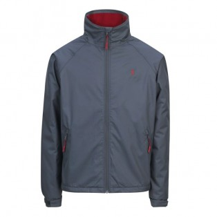 Jack Murphy Rockall II Jacket-Powerful Grey