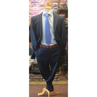 Magee Nice T2 2 Piece Suit