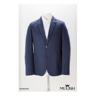 Mulish Rosmarino Sports Jacket