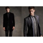 Dressing For Work In Style - Its All About Impression