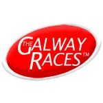 Galway Race Week - Style Guide