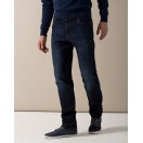 Bugatti Nevada Denim Jeans- Dark Blue
