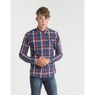 Diesel Genco Check Shirt