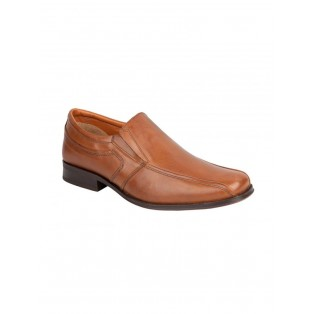 Dubarry Declan Tan Shoe
