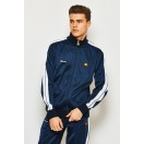 Ellesse Cervino Track Top-Navy