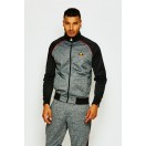 Ellesse Jetter Track Top-Grey