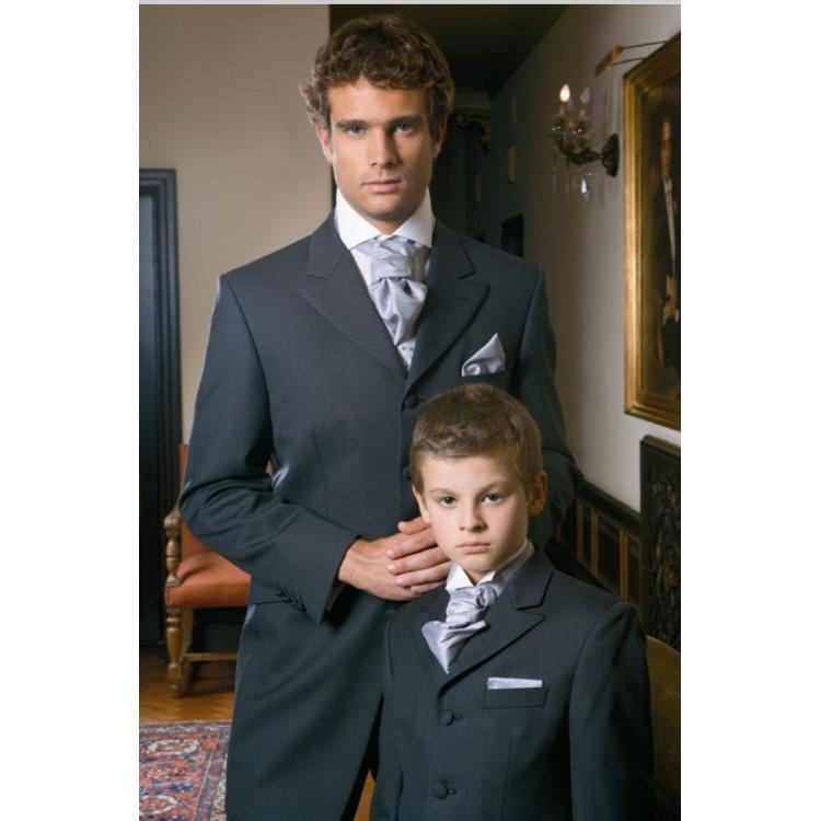 Edward Wedding Suit