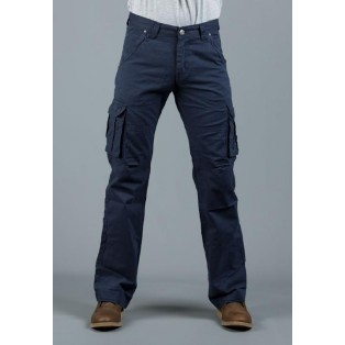 Mineral Earl Combats-Navy